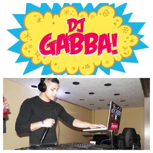 Dj Gabba Nj's avatar
