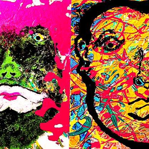 Siego & Joco's avatar