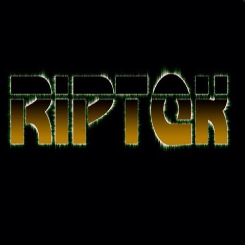Riptek's avatar