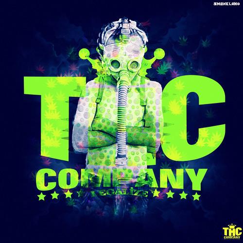 ★ THC MUSIC ★'s avatar