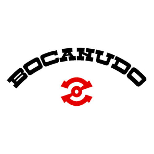 Bocanudo's avatar