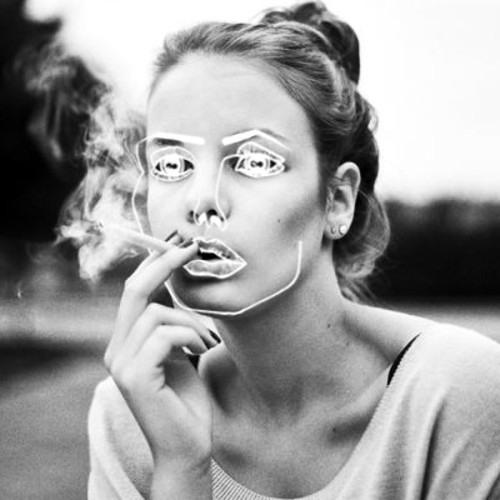 Reavetta's avatar