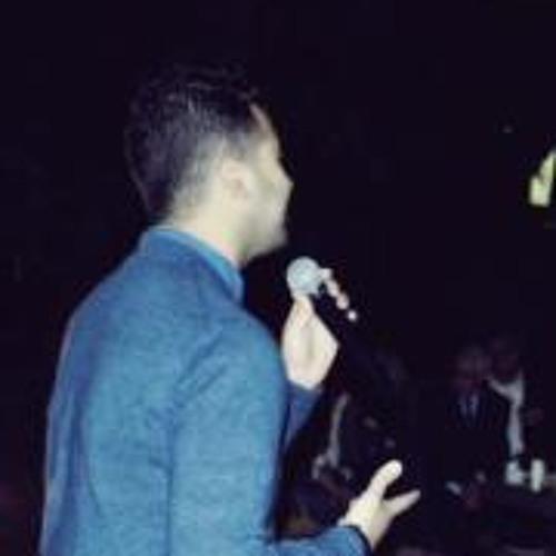 Mahmoud Aboushall's avatar