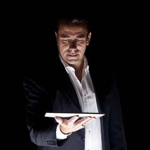 Jacquesdv's avatar