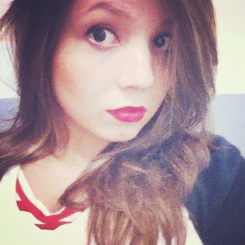 Carolina Alexandroni's avatar