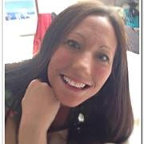 Lyndsey Ann Tierney's avatar