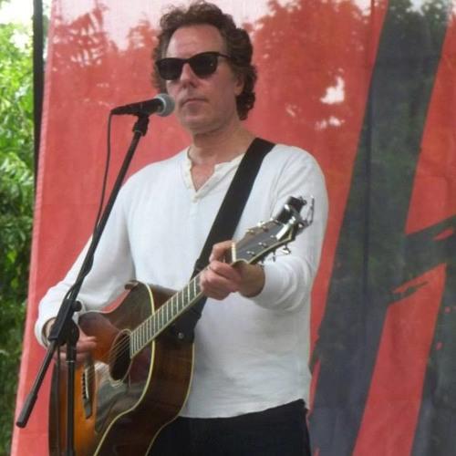 Andy Shernoff's avatar