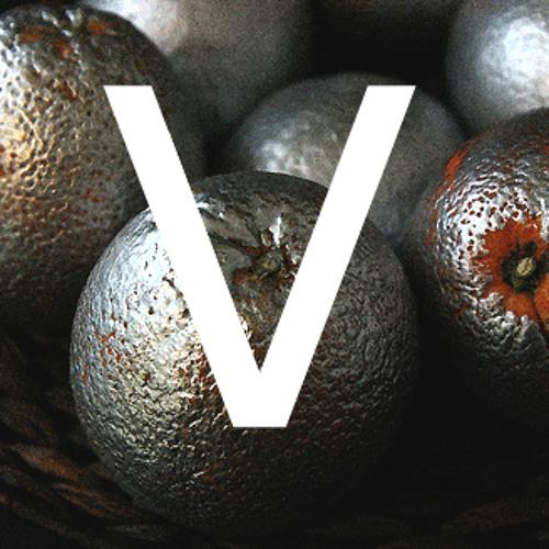 Vitamin band's avatar