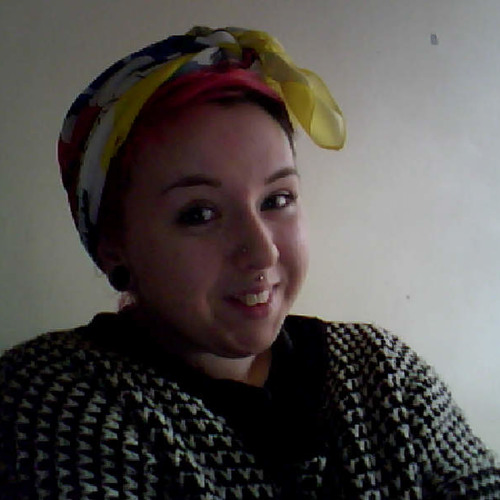 Menna Payne's avatar