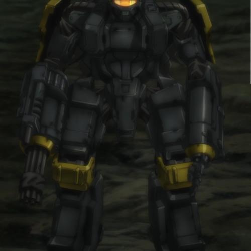 RKDGamer's avatar