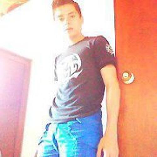 Diiego Ayala's avatar
