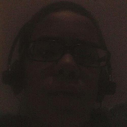 smurf69's avatar