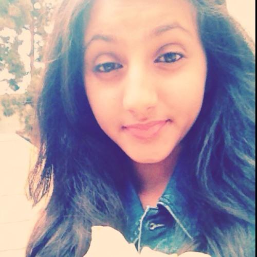 princess_gurlyy's avatar