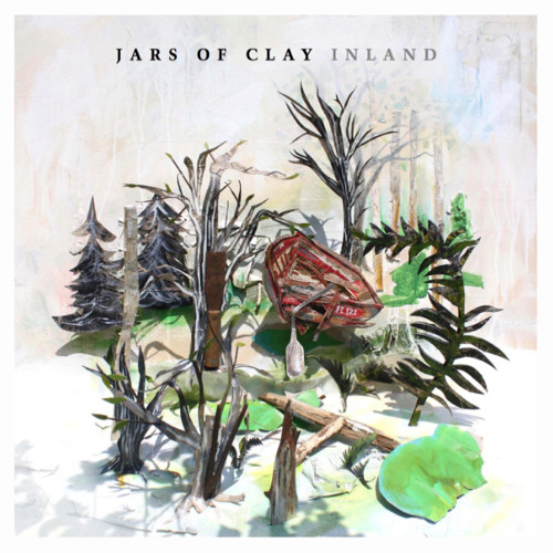jars-of-clay's avatar