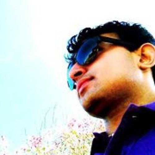 Don Supun Hettiarachchi's avatar
