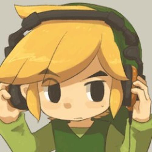 callmeoctubre's avatar
