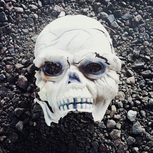 Kris Hooper's avatar