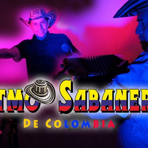 ritmosabanero's avatar