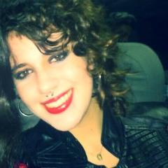 Marina Sandeville Joaquim