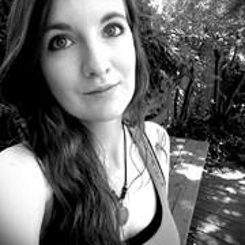 Alexandria Clifton's avatar