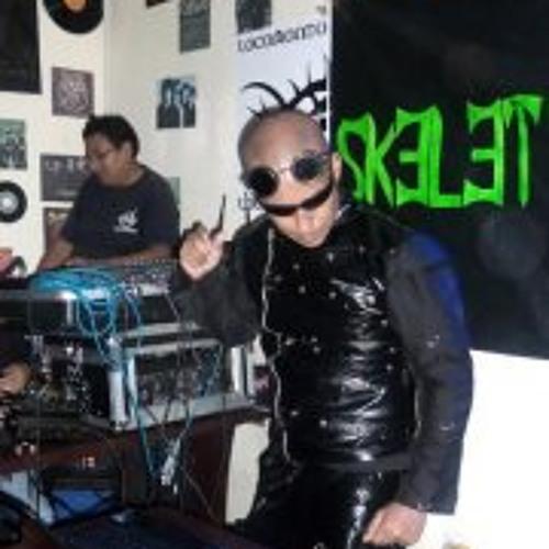 Pablo Dark's avatar