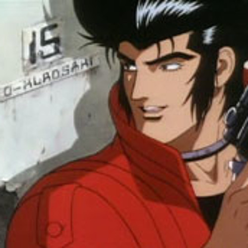 Stormhawk's avatar