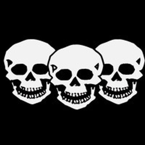 Korps der Plagen's avatar