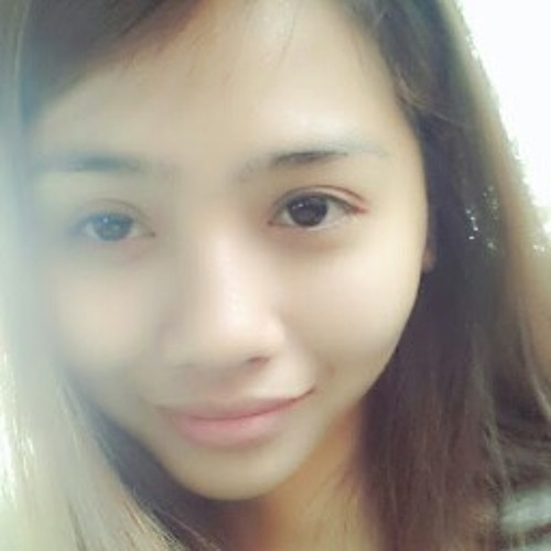 Marijon Castillo's avatar