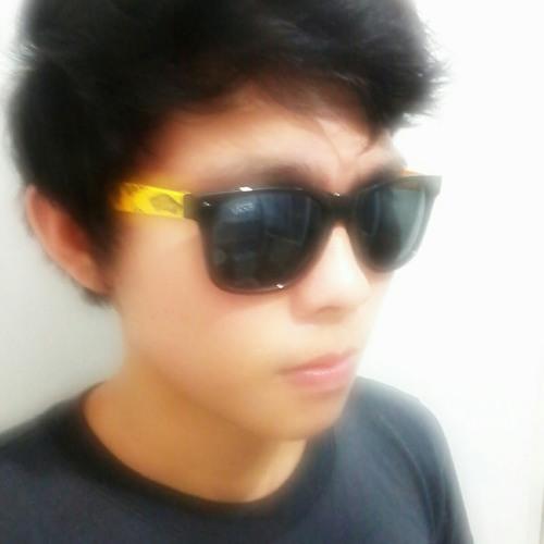 j_zone's avatar
