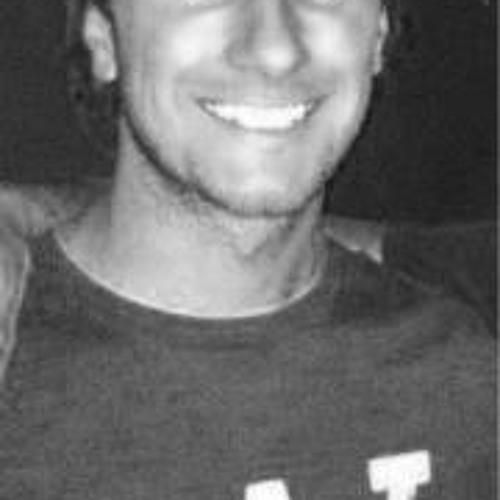 Devin Ray Foreman's avatar