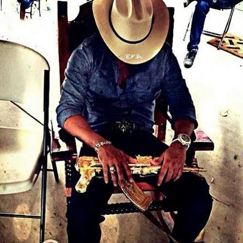 Cartel Menez's avatar