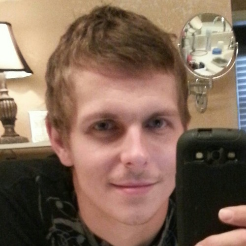 briannn247's avatar