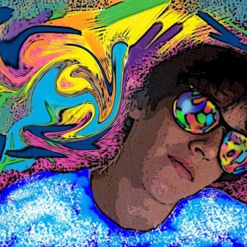 Brendan Allen's avatar