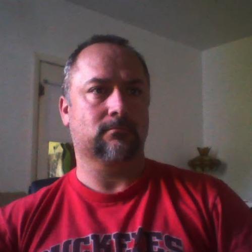 Jamie Mathews 1's avatar