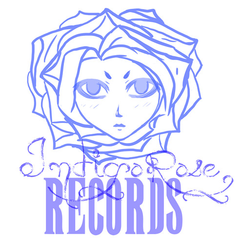 Indigo Rose Records's avatar