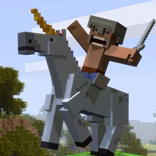 ThatMCGuy's avatar