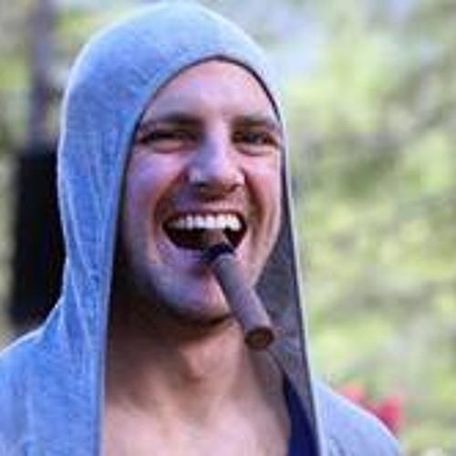 DougieMcG's avatar