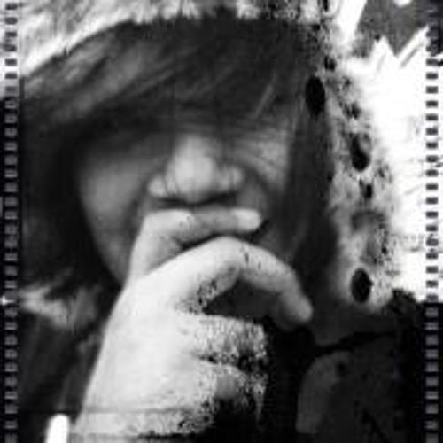 Jabier Campos's avatar