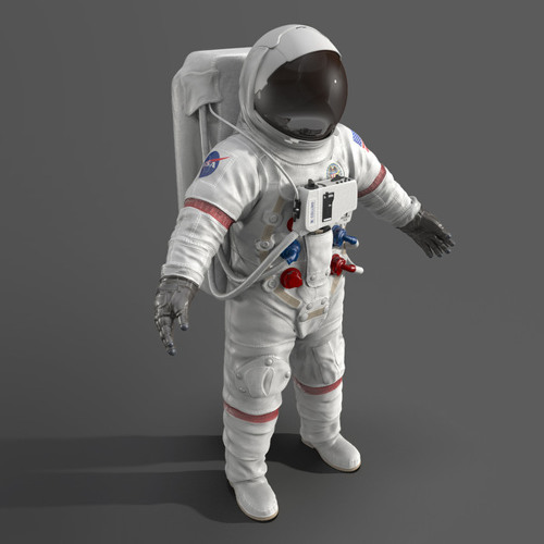 Preset Collecta's avatar