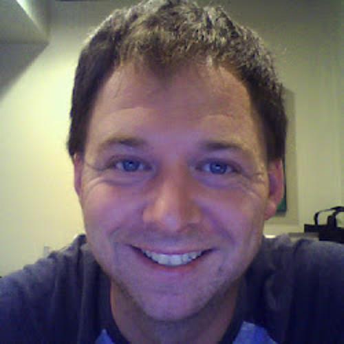 musicandpeople's avatar