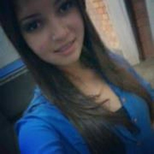 Rayane Andrade 1's avatar