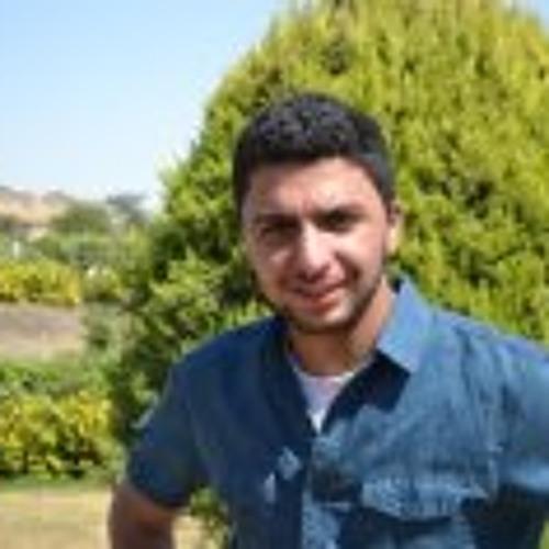 Ahmed Abdo 36's avatar
