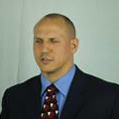 David Nelson 46's avatar