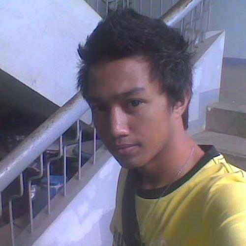 Prince Roisser's avatar