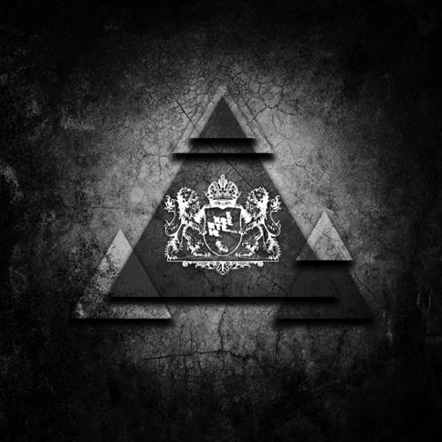 Excentric Muzik's avatar