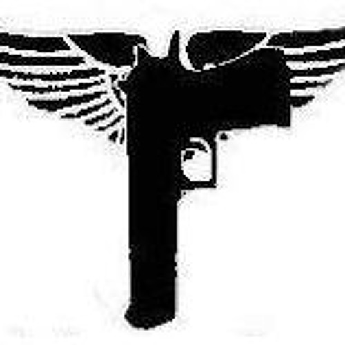 LiL GunnZ Music's avatar