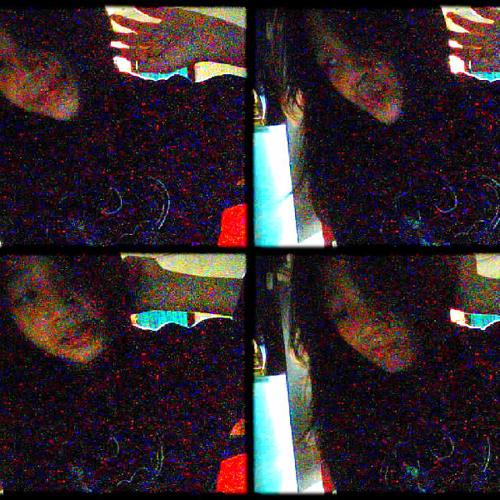 Ruby Sumarauw's avatar