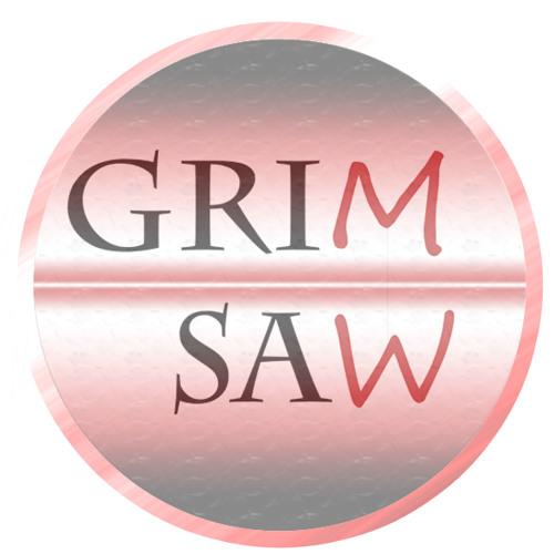 Grimsaw's avatar