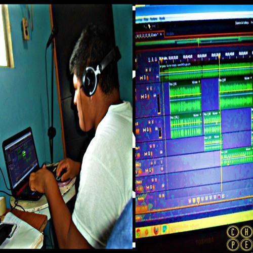 Sin Ti(track Oficial)