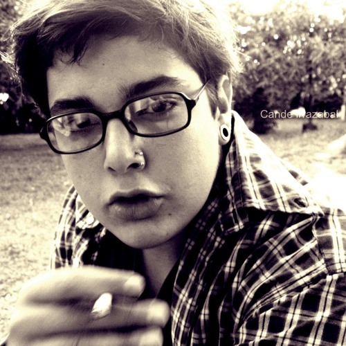Lau Orat ...'s avatar